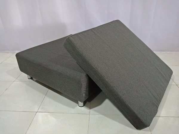 Ghế đôn sofa UMA cũ SP006477