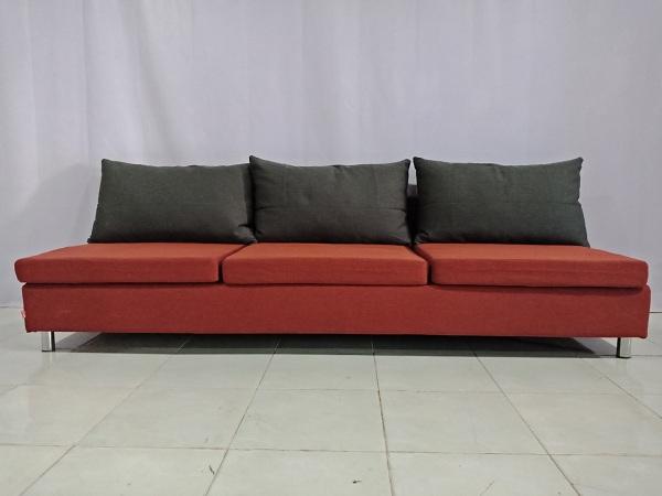Sofa UMA cũ SP006474