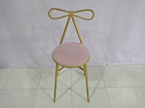 Ghế ăn cũ SP006292.1