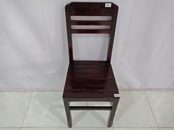 Ghế ăn gỗ cũ SP006748