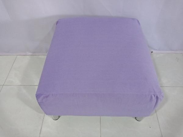 Ghế đôn sofa cũ SP006469