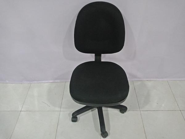 Ghế làm việc cũ SP006271