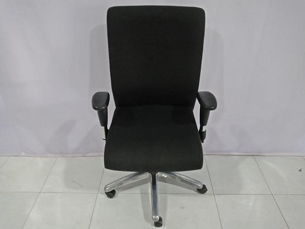 Ghế làm việc cũ SP006533.7