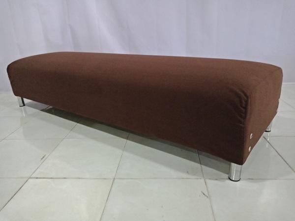 Ghế sofa băng dài UMA cũ SP006478