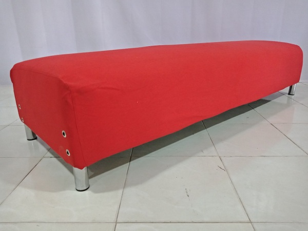 Ghế sofa băng dài UMA cũ SP006479