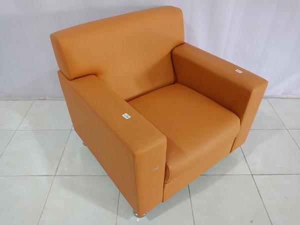 Ghế sofa cũ SP000641