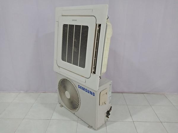 Máy lạnh âm trần SAMSUNG AC024HB4DED cũ