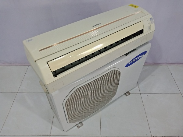 Máy lạnh Samsung AS18FLN cũ