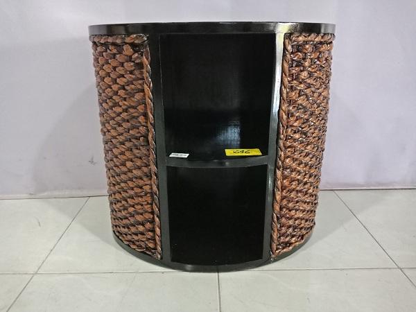 Ghế đôn cũ SP006696
