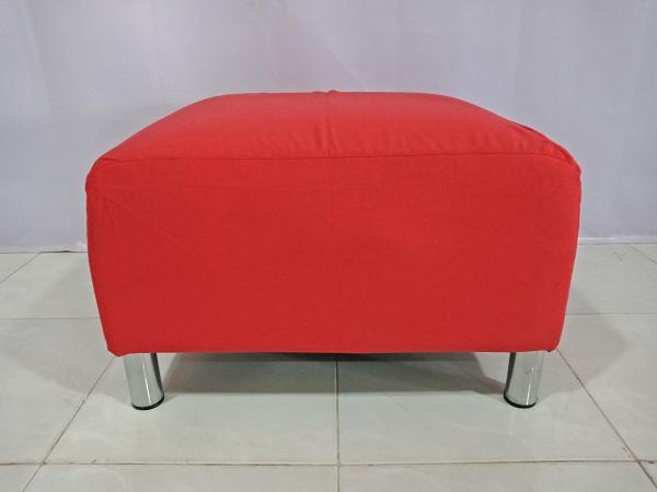 Ghế đôn sofa cũ SP006466