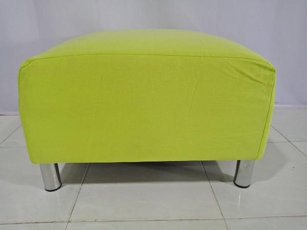 Ghế đôn sofa cũ SP006468