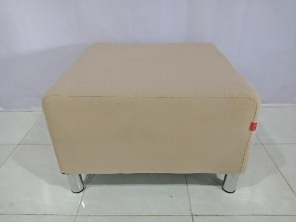Ghế đôn sofa cũ SP006470