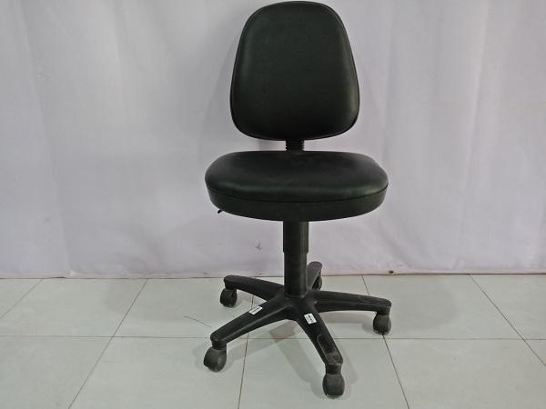 Ghế làm việc cũ SP006271.1