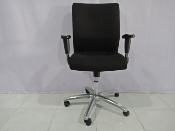 Ghế làm việc cũ SP006533.1