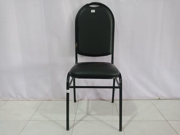 Ghế phòng ăn cũ SP000754