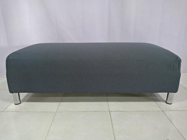 Ghế sofa băng dài cũ SP006471