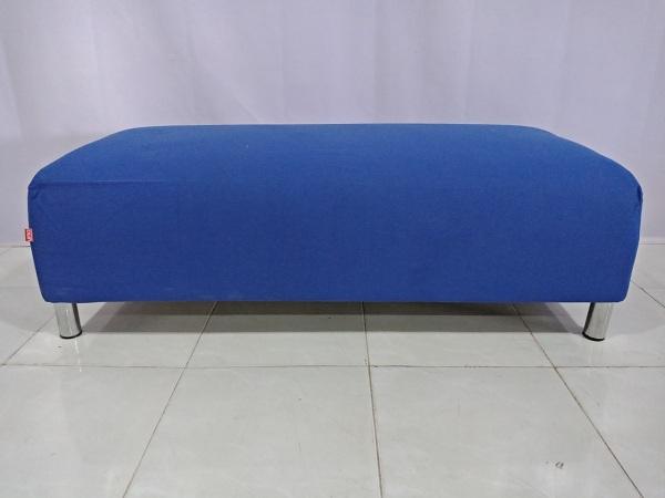 Ghế sofa băng dài cũ SP006472
