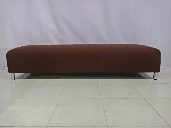 Ghế sofa băng dài UMA cũ chất lượng còn như mới, giá tốt nhất, uy tín cao - 6478