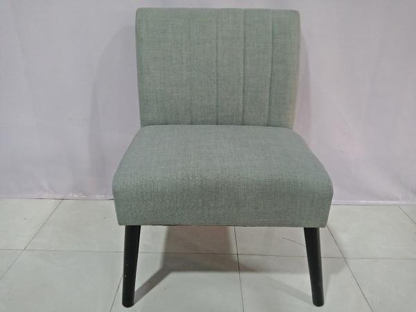 Ghế sofa UMA cũ SP006444