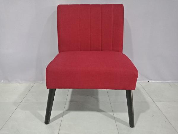 Ghế sofa UMA cũ SP006445