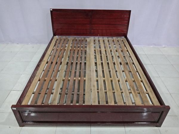 Giường cũ SP006149