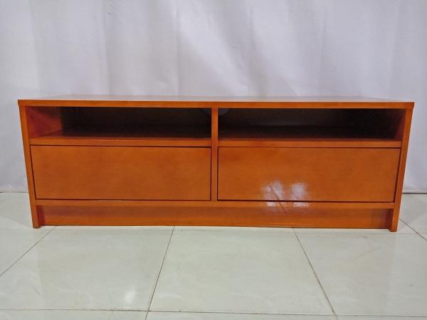 Kệ tivi cũ SP006620