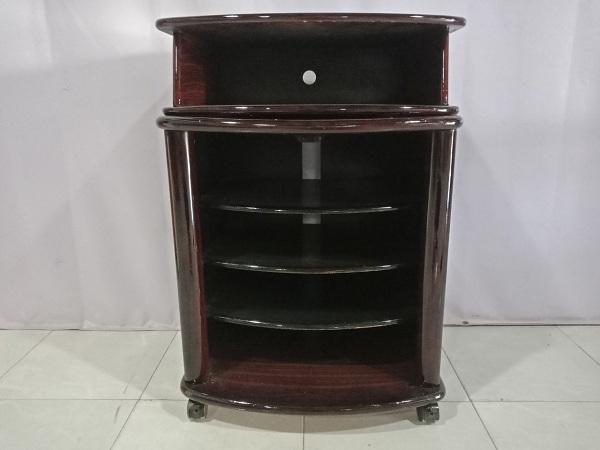 Kệ tivi gỗ cũ SP006339