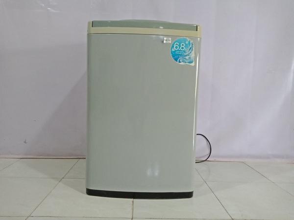 Máy giặt Samsung WA88V9 cũ