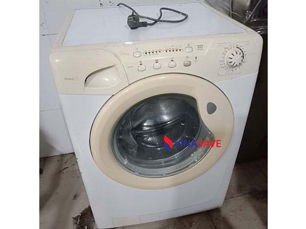 Máy giặt GRAND cũ SP000880