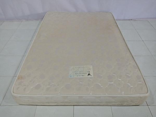 Nệm lò xo cũ SP006717