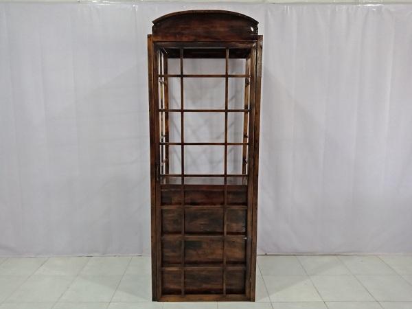 Quầy bán hàng cũ SP006572