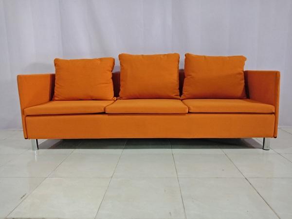 Sofa cũ SP006476