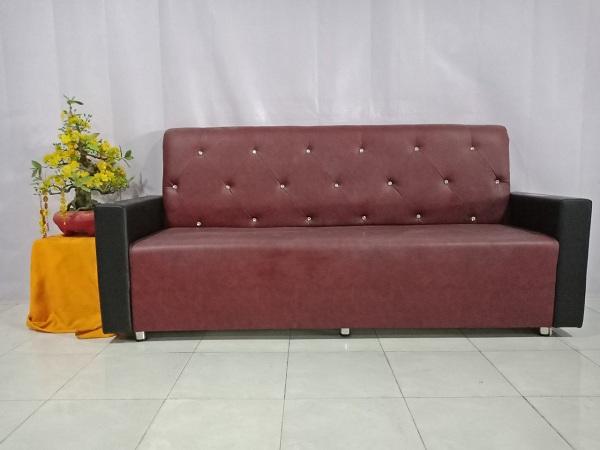Sofa cũ SP006698