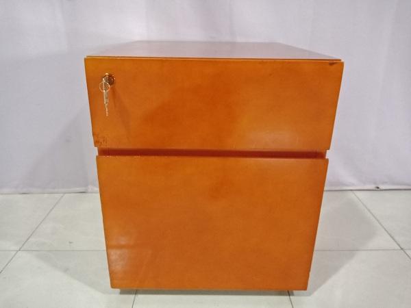Tủ di động cũ SP006534.3