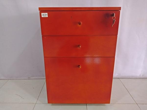 Tủ di động cũ SP006534.4
