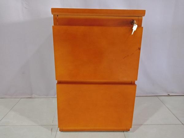 Tủ di động cũ SP006534.5