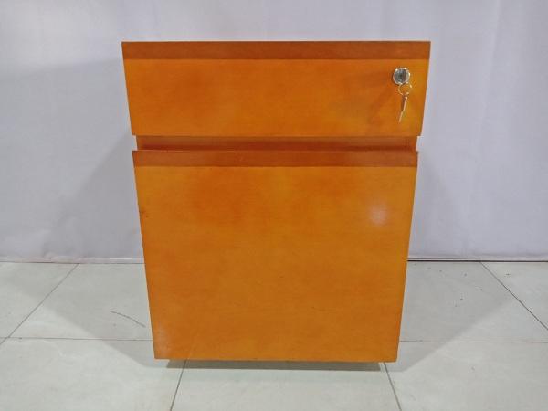 Tủ di động cũ SP006534.6