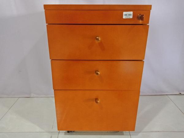 Tủ di động cũ SP006534.7