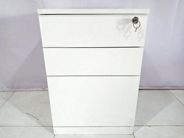 Tủ di động cũ SP006584