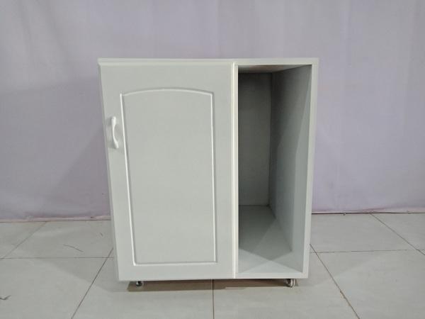 Tủ di động cũ SP006676