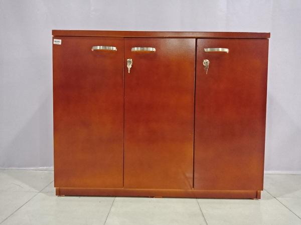 Tủ Hồ Sơ cũ SP006219.7