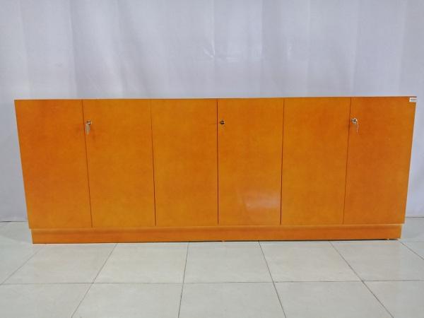 Tủ hồ sơ cũ SP006560.13