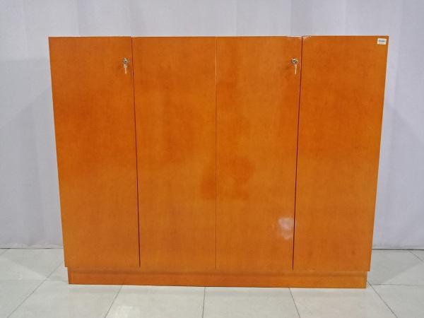 Tủ hồ sơ cũ SP006560.14
