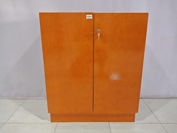 Tủ hồ sơ cũ SP006560.17