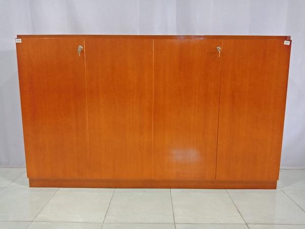 Tủ hồ sơ cũ SP006560.19