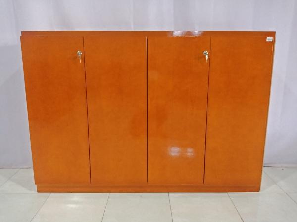 Tủ hồ sơ cũ SP006560.21