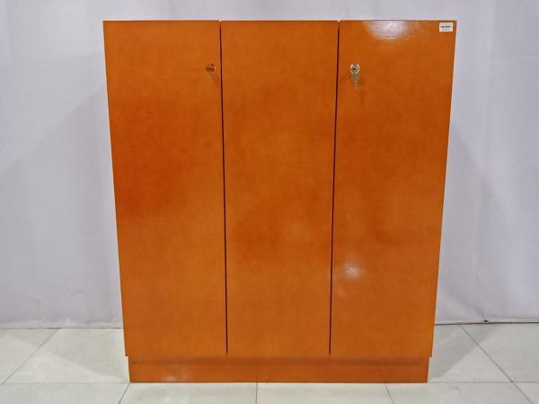 Tủ hồ sơ cũ SP006560.22