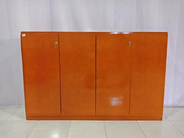 Tủ hồ sơ cũ SP006560.23