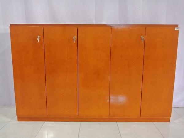 Tủ hồ sơ cũ SP006560.24