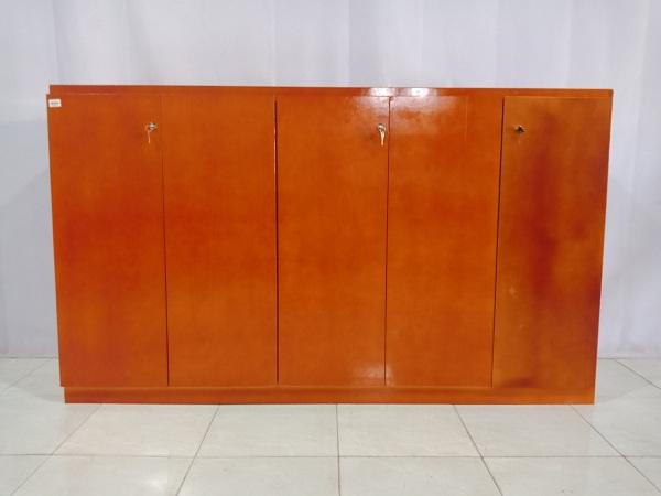 Tủ hồ sơ cũ SP006560.29